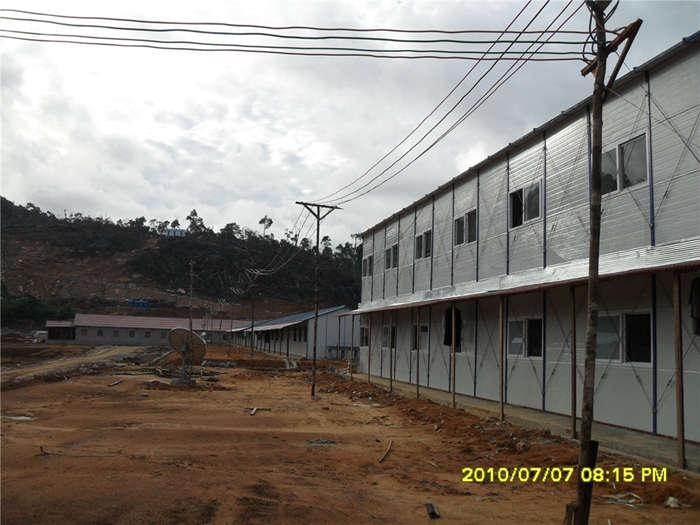 柬埔寨达岱电站营地.JPG